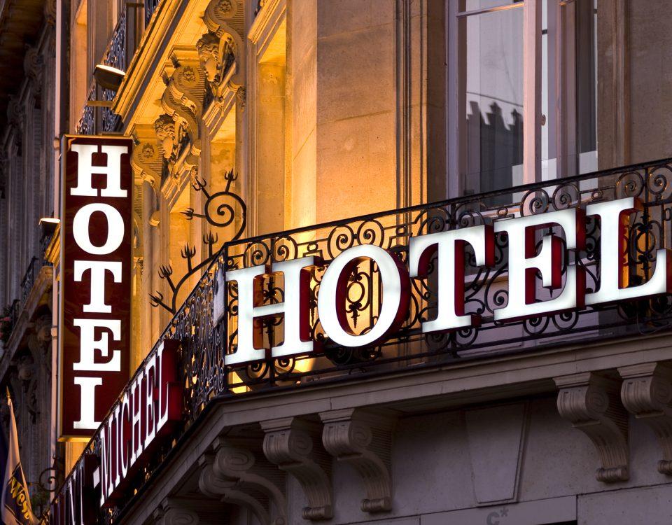 www.hotels.1check.com